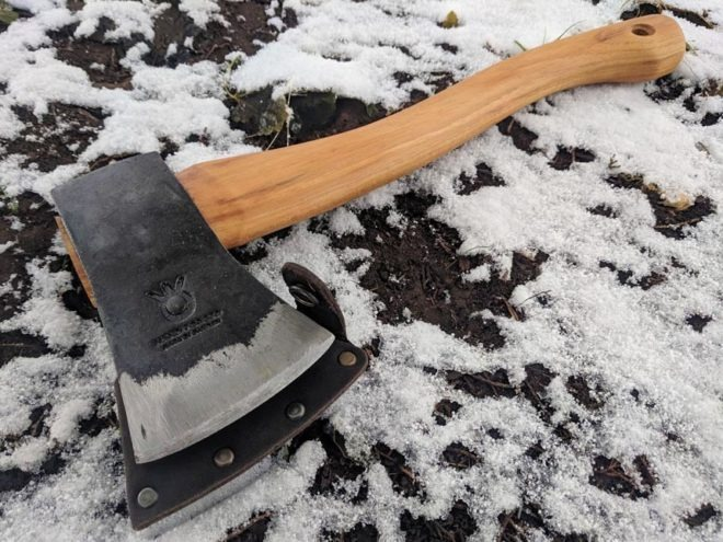 Reviews for the Best Forestry & Woodsman Tools - Timber Gadgets